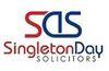 Singleton Days