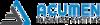 Acumen Business Systems Ltd