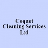 Coquet Cleaning Services Ltd