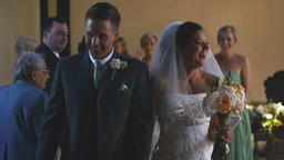 Northwest / Lancashire Wedding Videos