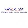 D K A F Ltd