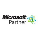 Microsoft Partner - PCI Services