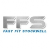 Fast Fit Stockwell