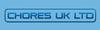 Contact Chores UK Ltd