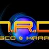 National Roadshow Discos & Karaoke Sunderland