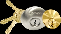Locks N Keys Layers Style2