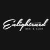 Enlightened Bar & Club