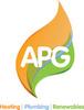 A P G Domestic Services Ltd