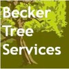 Becker Tree Services