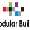 Modular Buildings Ltd