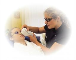 Laser & IPL Hair Removal Specialists