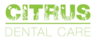 Citrus Dental Care