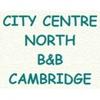 City Centre North B & B