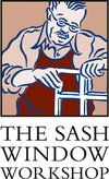 The Sash Window Workshop