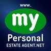 M Y Personal Estate Agent Mypea Sales & Lettings