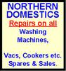 Northern Domestics