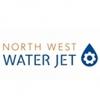 Northwest Waterjet.co.uk