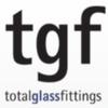 Total Glass Fittings UK Ltd