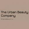 The Urban Beauty Company