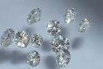 Loose diamonds learn about the 4C`s. cut, clarity, colour  carats.
