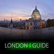 Londoniguide Logo