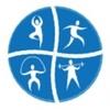 As Target Fitness Ltd