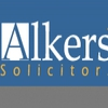 Alkers Solicitors