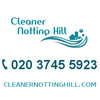 Cleaner Notting Hill