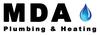 MDA Plumbing & Heating