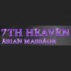 7th Heaven Asian Massage