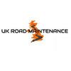 UK Road Maintenance