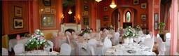 Birmingham Wedding Photographer Studley Castle