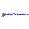Ashley DB Aerials Limited