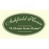 Ashfield House