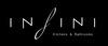Infini Designs Ltd