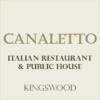 Canaletto Italian Restaurant & Public House