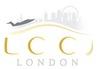 Lcc London Ltd