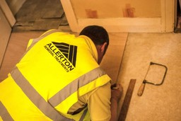Joinery Yorkshire