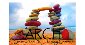 ARCH Creative and Play Therapy Centre