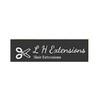 LH Hair Extensions