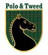 Polo & Tweed