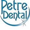 Petre Dental Surgery