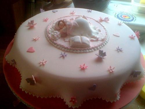 Cakes By Emma 20 West Park Middle Herrington Sunderland Tyne And