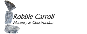 Robbie Carroll Masonry & Construction Ltd.