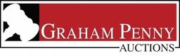 Graham Penny4 1