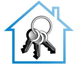 Access Locksmiths 52 Victoria Mount, Horsforth, Leeds, West Yorkshire LS18 4PX 0113 208 9616 ‎ http://www.leeds-locksmith247.co.uk