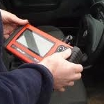 Vehicle Diagnostics Torquay