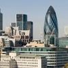 Global Express UK Ltd - Worldwide Deliveries