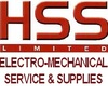 HSS Ltd (Engineering Services and Supplies)