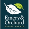 Emery & Orchard